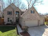 4471 Annelo Drive, Greenwood, IN 46142