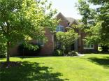 1087 Sullivans Ridge, Zionsville, IN 46077
