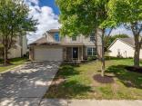 13046 Margate Court, Fishers, IN 46038