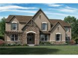 12533 Palmetto Bay Court, Fishers, IN 46037
