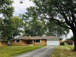 59 North Green Springs Road, Indianapolis, IN 46214