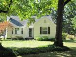 8470 Park Avenue, Indianapolis, IN 46240