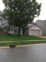 16773 Yeoman Way, Westfield, IN 46074