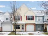 9705 Lenwood Street, Fishers, IN 46038