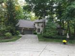 1013 W Larkspur Circle, Carmel, IN 46033