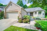 19505 Creekview Drive, Noblesville, IN 46062