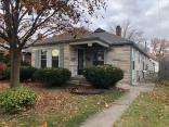 926 S Cameron Street, Indianapolis, IN 46203