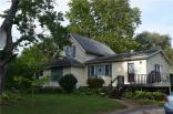 2118 Dillman Road, Williams, IN 47470