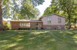 1915 W Hillcrest Avenue, Anderson, IN 46011