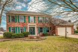 14379 Jeffrey Court, Carmel, IN 46032