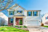 6111 East Terhune Court, Camby, IN 46113