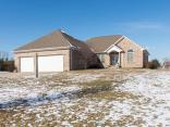 10165 Jeffery Drive<br />Mooresville, IN 46158