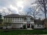 5232 Glen Stewart Way, Indianapolis, IN 46254