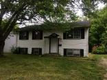 9970 Montery Rd, Indianapolis, IN 46235
