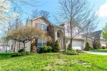 7258 Tresa Drive, Indianapolis, IN 46239