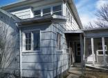 219 West Kickapoo Street, Hartford City, IN 47348