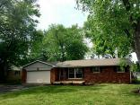 620 Orchard Ln, Greenwood, IN 46142