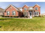 13700 Monique Drive, Carmel, IN 46074