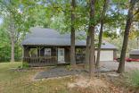 7760 Grizzly Drive, Nineveh, IN 46164