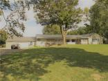 3181 North 190 W, Peru, IN 46970