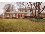9043 Ironwood Court, Indianapolis, IN 46260