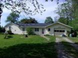 1190 East Gray Street, Martinsville, IN 46151