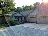 4880 East 500 S, Franklin, IN 46131