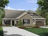 4855 East Amesbury Place, Noblesville, IN 46062