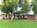 4039 Wander Way, Greenwood, IN 46142