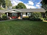 7882 South 650 West, Pendleton, IN 46064