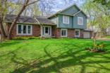 3225 Eden Way Place, Carmel, IN 46033
