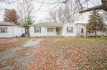 1220 Brandt Drive, Indianapolis, IN 46241