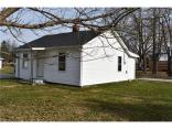 1089 South Crawford Street, Martinsville, IN 46151