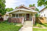 1028 Nelson Avenue, Indianapolis, IN 46203