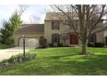 7484 Hickory Woods Dr. S, Fishers, IN 46038