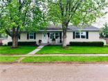 340 Richfield Lane, Geneva, IN 46740
