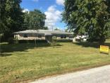 660 North 850 E, Greenfield, IN 46140