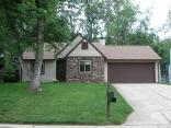 8332 Countryside Ct, Indianapolis, IN 46231