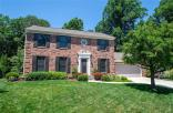 11944 Glen Cove Drive, Indianapolis, IN 46236