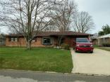 514 Kentucky Avenue, Plainfield, IN 46168