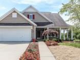 11153 Winterwood Drive, Indianapolis, IN 46235