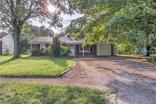 810 Edgewood Drive, Mooresville, IN 46158