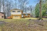 1005 Chevy Chase Lane, Indianapolis, IN 46280