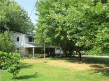 3696 West South Wood Lake Drive, Columbus, IN 47201