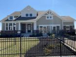 14682 North Braemar E Avenue, Noblesville, IN 46074