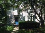10768 Downing Street, Carmel, IN 46033