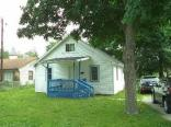 7315 E 48th St, Indianapolis, IN 46226
