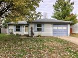 130 Brookside Drive, Hope, IN 47246