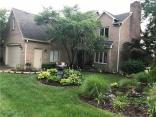 1751 Pathway S Drive, Greenwood, IN 46143