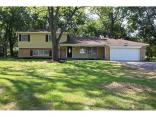 1045 73rd Street, Indianapolis, IN 46260